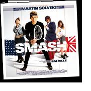 2011: Best of Music (meine Top Alben des Jahres) Musikalben_2011_17