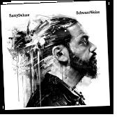 25. Schwarzweiss (Samy Deluxe)