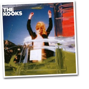 26. Junk Of The Heart (The Kooks)