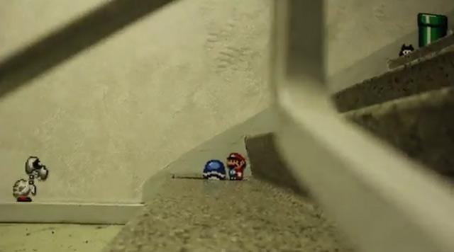 Super Mario im Haus unterwegs Super_Mario_Beads