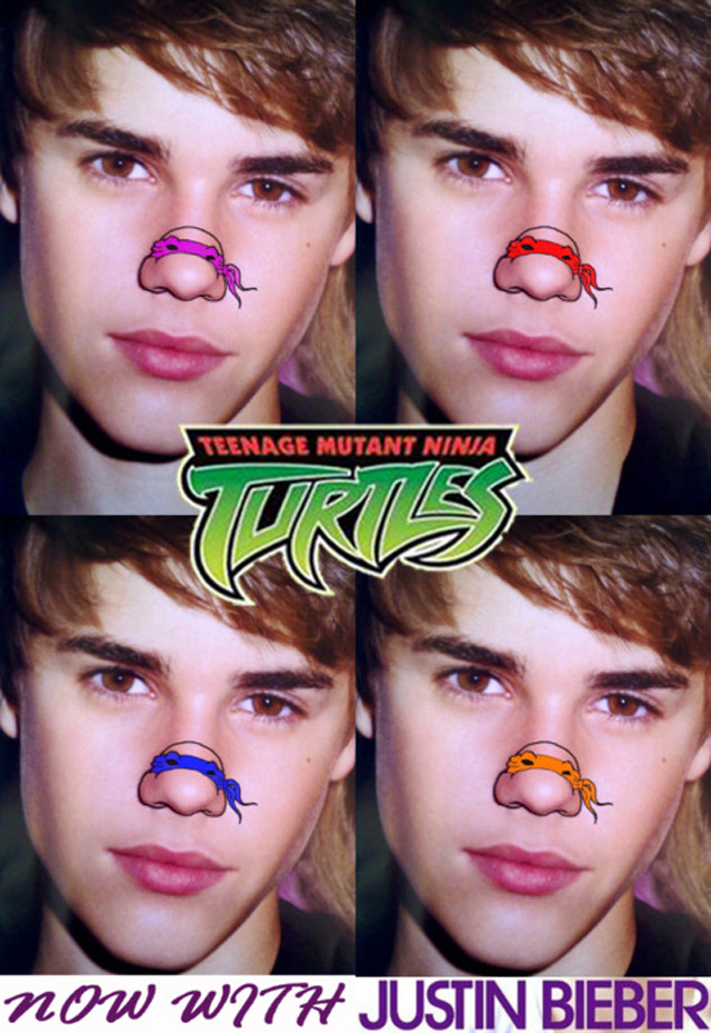 Teenage Mutant Ninja Noses TMNN_02