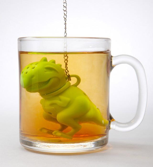 Tea Rex TeaRex_01