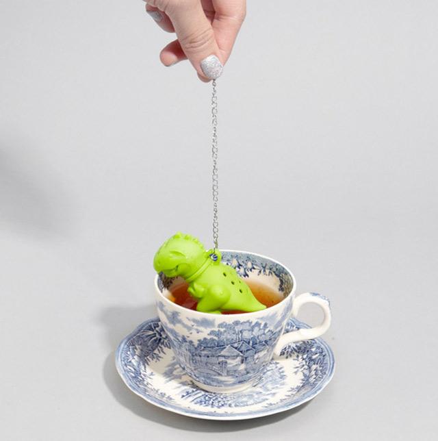 Tea Rex TeaRex_02