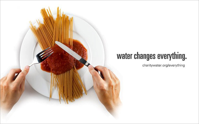 Kreativ: Water changes everything Waterchanges_01