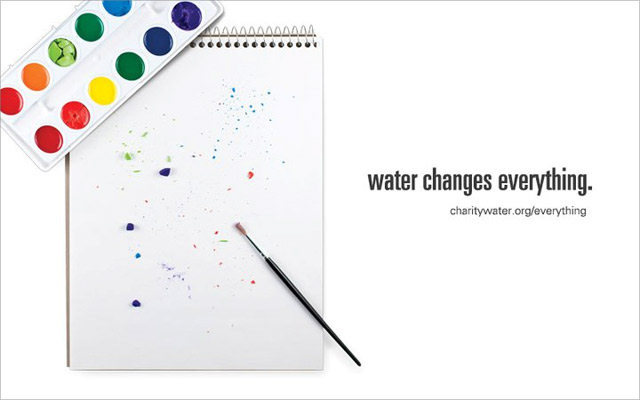 Kreativ: Water changes everything Waterchanges_03