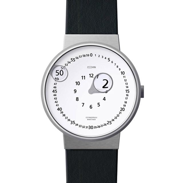 lupenreine Uhrzeit Zoomin_Watch_01