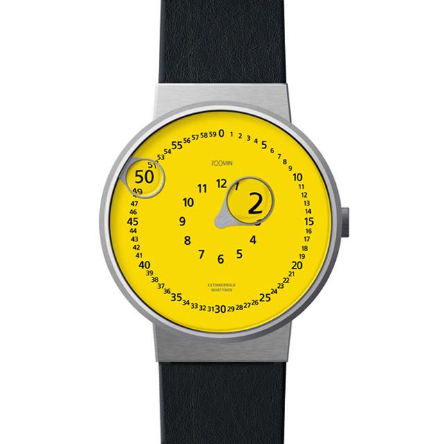 lupenreine Uhrzeit Zoomin_Watch_02