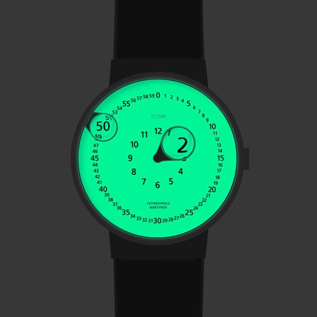 lupenreine Uhrzeit Zoomin_Watch_03