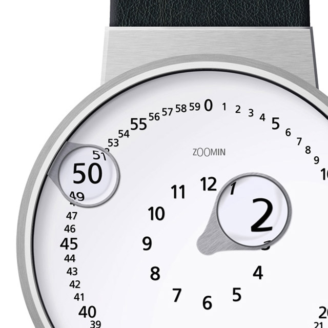lupenreine Uhrzeit Zoomin_Watch_04