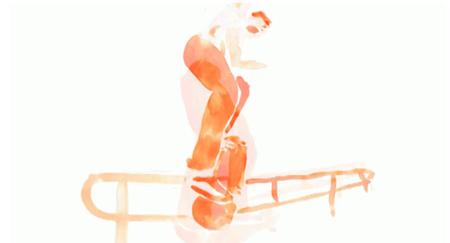 Wasserfarb-Skaten: Acid Drops acid_drops_ep1
