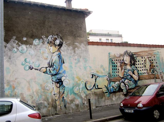 Street Art: AliCé alice_02