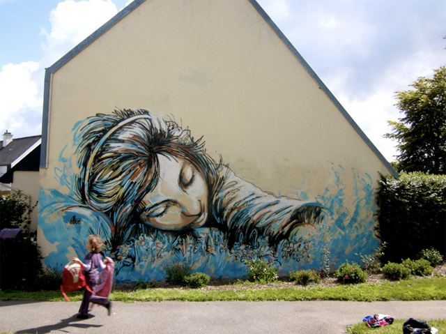 Street Art: AliCé alice_03