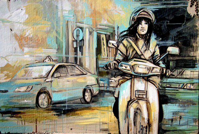 Street Art: AliCé alice_04