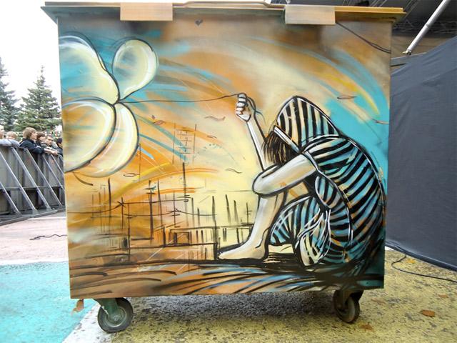 Street Art: AliCé alice_05