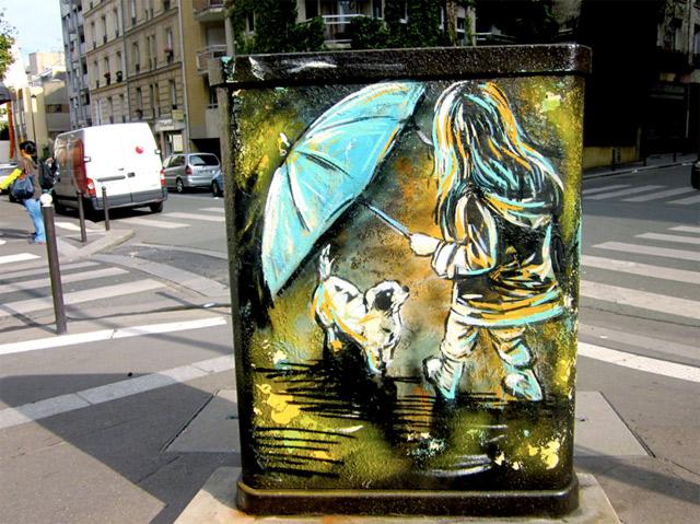 Street Art: AliCé alice_06