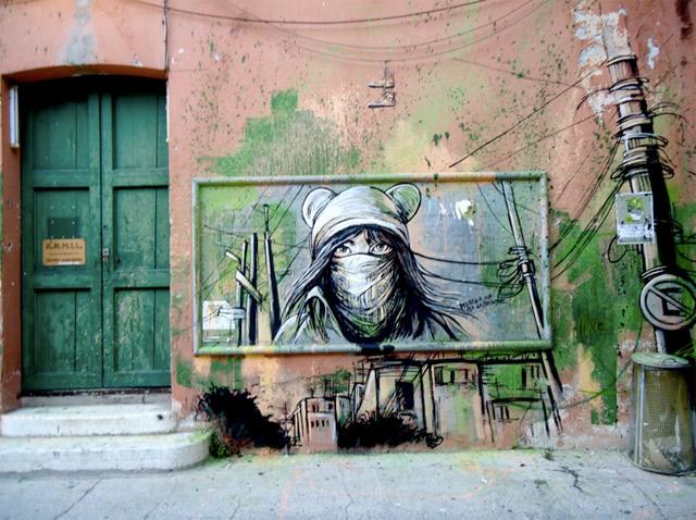 Street Art: AliCé alice_07