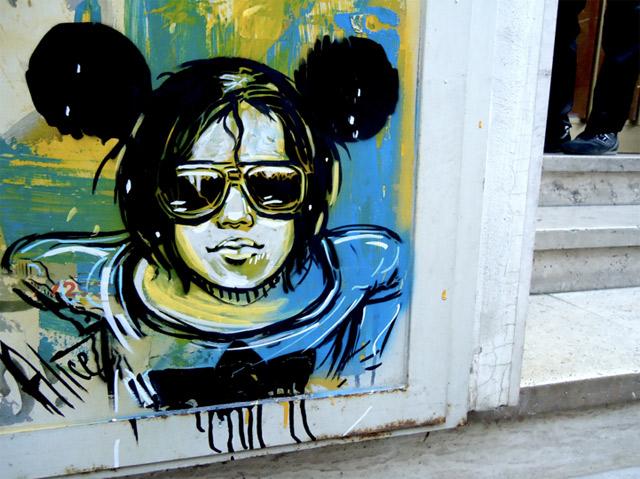 Street Art: AliCé alice_10