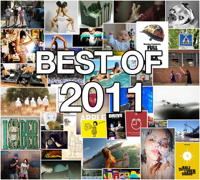 LangweileDich.net Jahreshighlights 2011 bestof2011_lwdn
