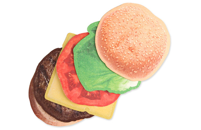Untersetzer: Burger-Baukasten burger_coaster_01