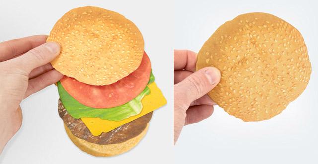Untersetzer: Burger-Baukasten burger_coaster_02