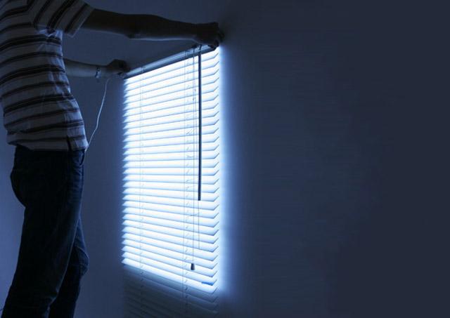 Die Fake-Fenster-Lampe fake_fenster_lampe_01