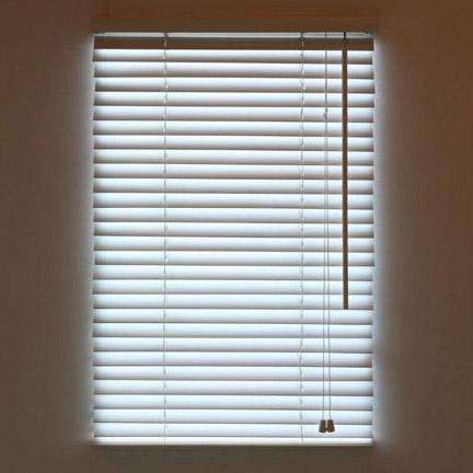 Die Fake-Fenster-Lampe fake_fenster_lampe_02