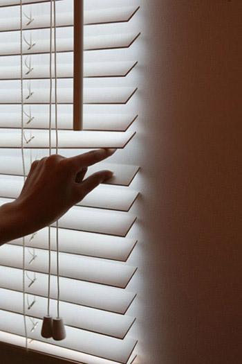 Die Fake-Fenster-Lampe fake_fenster_lampe_03