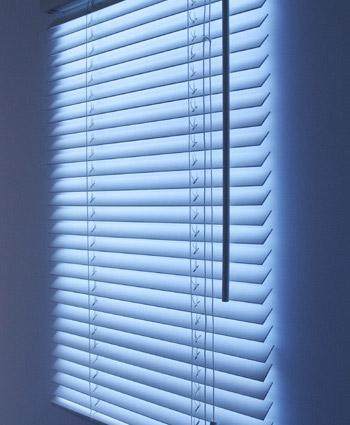 Die Fake-Fenster-Lampe fake_fenster_lampe_04