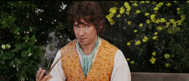 Trailer: The Hobbit - An Unexpected Journey hobbit_trailer