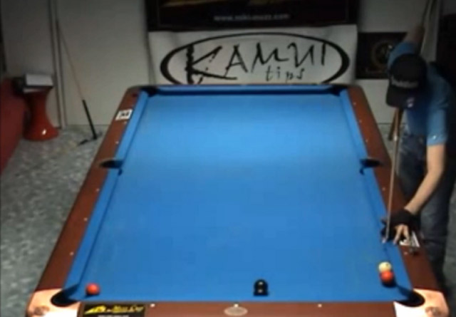 Impossible Pool Trickshots  imposs_pooltrickshots