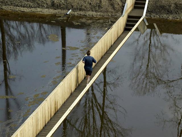 Die Moses-Brücke moses_bridge_03
