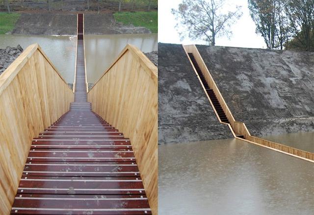 Die Moses-Brücke moses_bridge_04