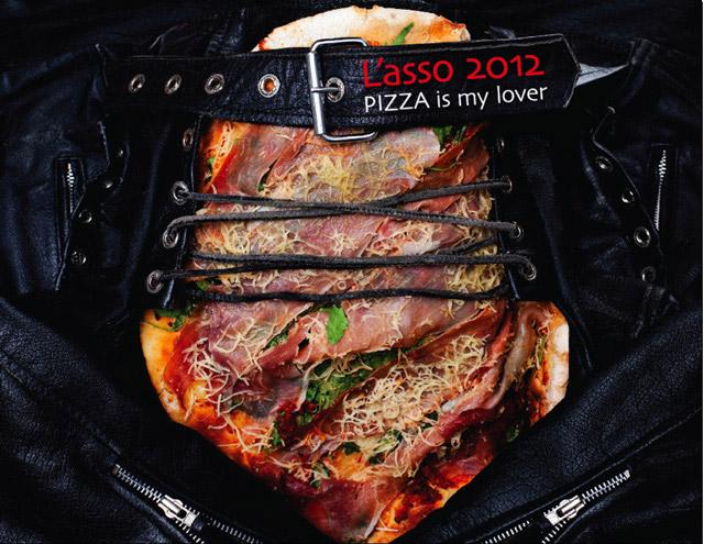 Lecker: Der Pizza Pinup-Kalender 2012 pizza_pinup_calender_2012_01