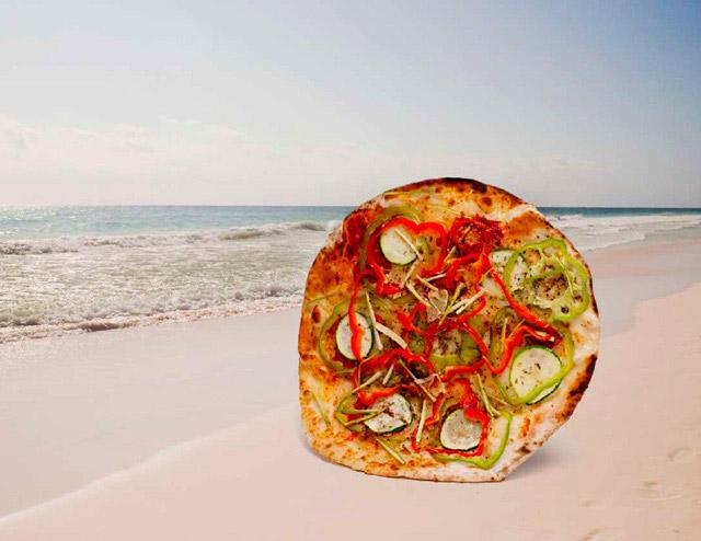 Lecker: Der Pizza Pinup-Kalender 2012 pizza_pinup_calender_2012_02