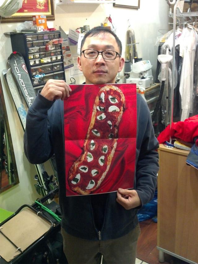 Lecker: Der Pizza Pinup-Kalender 2012 pizza_pinup_calender_2012_04
