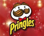 Pringles WWSV