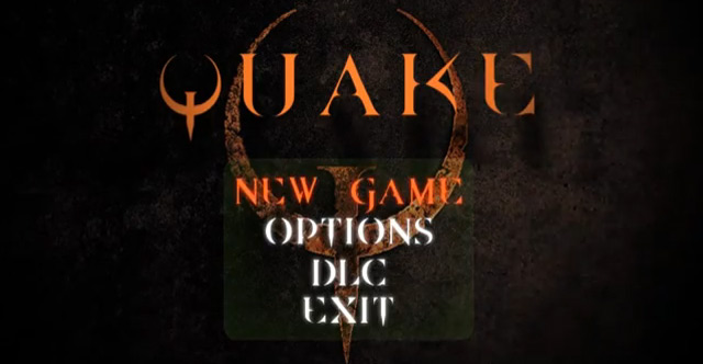 If Quake was done today quake_today
