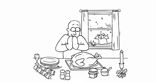 Simon's Cat - Fowl Play simonscat_fowlplay