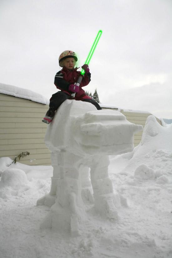 Schneeskulpturen snowsculptures_10