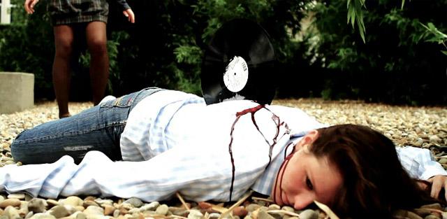 Typischer Tatort in 123 Sekunden tatort_in_123_sekunden