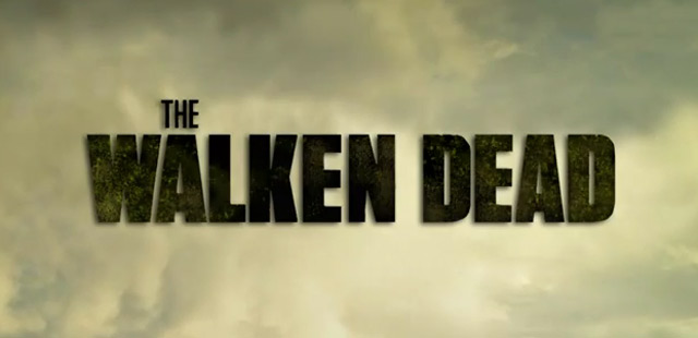 The Walken Dead the_walken_dead