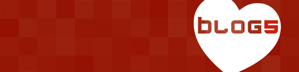 Ein ♥ für Blogs V - Nachlese 1_Herz_fuer_Blogs_5_Logo_600