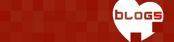 1HfB5