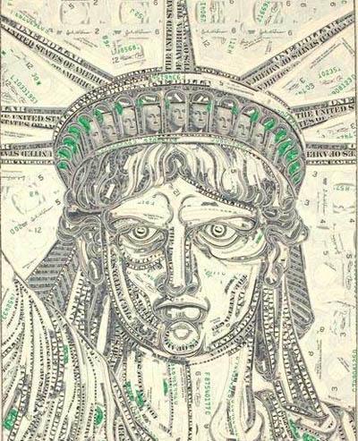 One-DollArt 1dollart
