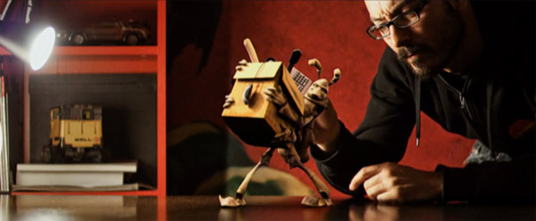 Stopmotion-Stopmotion-Animations-Making-of 23lunes_stopmotion