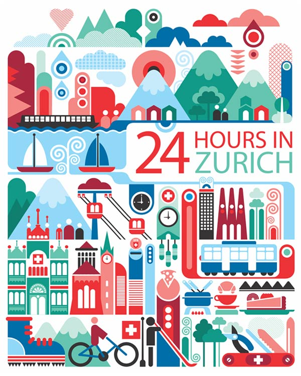 Illustration: 24 hours in ... 24_hours_in_03