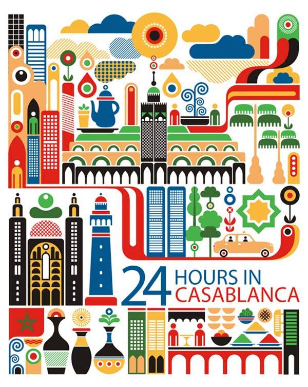 Illustration: 24 hours in ... 24_hours_in_05