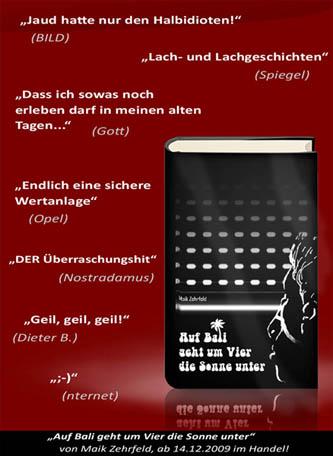 HILFE: Verlag gesucht! 4_Reviews_klein