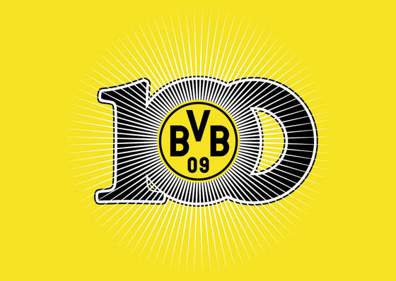 Happy Birthday Borussia! 681773_1_BVB-Logo_DIN_A0_01