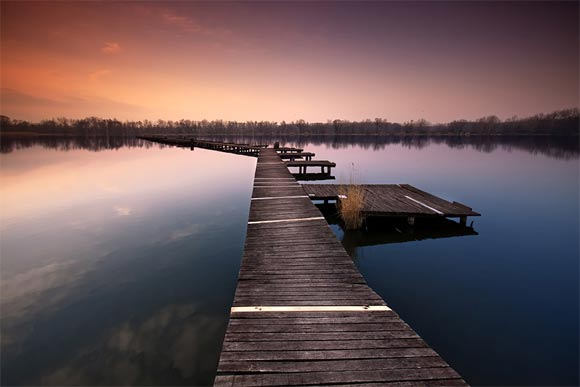 fotography by Adam Dobrovits